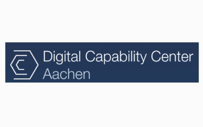 iCombine cooperates with Digital Capability Center Aachen